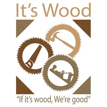 It S Wood A Show About All Things Woodworking Port
