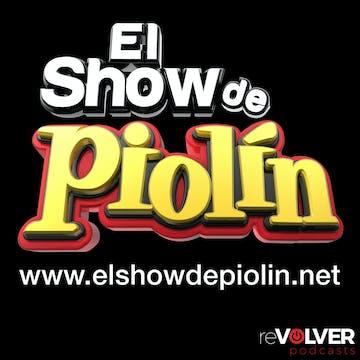 El Show De Piolín Episode 836 July 22 2019 Entérate De