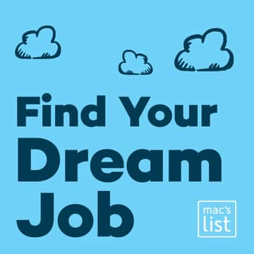 Find Your Dream Job: Insider Tips for Finding Work