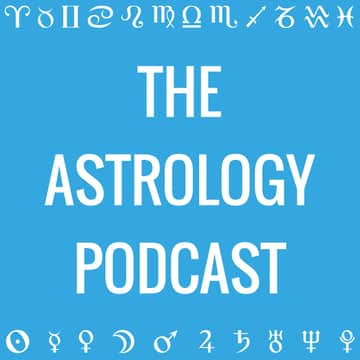 The Astrology Podcast: Q&A: From Student to Practitioner of