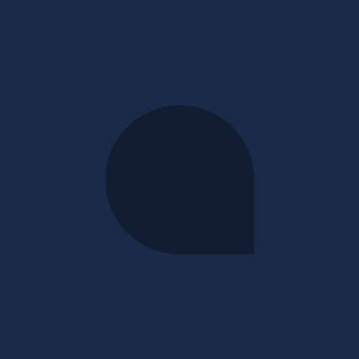 Worthington Christian Church Sermon Podcasting: God Gives