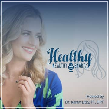 Healthy Wealthy & Smart: 447: Andrew Tarvin: How to Use