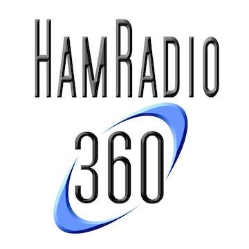 Ham Radio 360 | Listen on Luminary