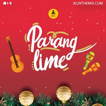 DJ JEL: 2018 PARANG LIME | (Current Parang Soca Hits) | Luminary