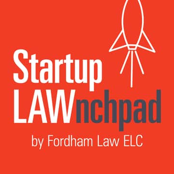 Startup LAWnchpad Podcast: Privacy Policies | Luminary