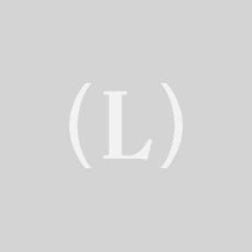 Admissions Straight Talk | Listen on Luminary