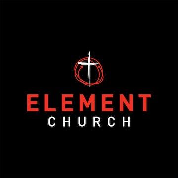 Element Church | Listen on Luminary