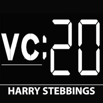 The Twenty Minute VC: Venture Capital | Startup Funding