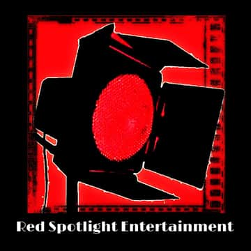 Red Spotlight Entertainment: Red Spotlight #167 That's