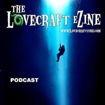 Lovecraft eZine Podcast | Listen on Luminary