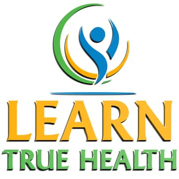 Learn True Health with Ashley James: Eastern Medicine